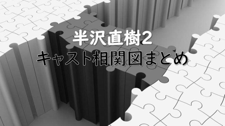 セントラル証券 半沢直樹2 【半沢直樹2】ロケ地調査!東京セントラル証券のモデルはどこ?